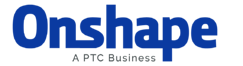 Onshape-a-ptc-business-FINAL-1