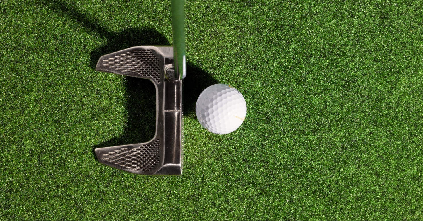 Putter_on_Green-1-1